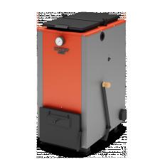 Отопительный котел «Куппер КАРБО 18 (2018)»