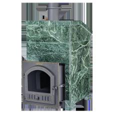 Комплект Гефест ЗК 25(П) Президент 980/40 Змеевик