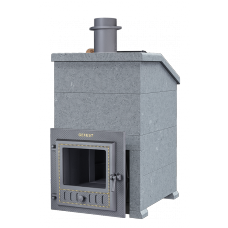 Комплект Гефест ЗК 25(М) Президент 1020/60 Талькомагнезит