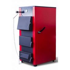 Котел водяного отопления Sunfire 60 кВт