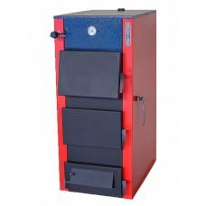 Котел водяного отопления Sunfire 45 кВт