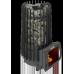 Печь для русской бани Cometa 180 Vega Short Window Max