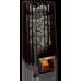 Печь для русской бани Cometa 180 Vega Short