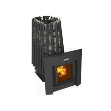 Печь для русской бани Cometa 350 Vega Window Max