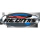 Банные печи Redmis